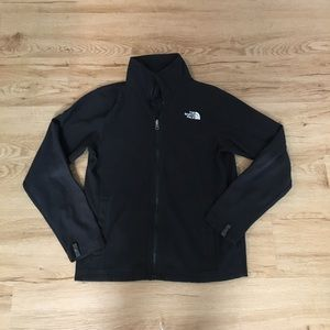 The North Face Jackets & Coats - The north Face full zip jacket